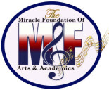 Miracle Foundation School of Arts and Academics